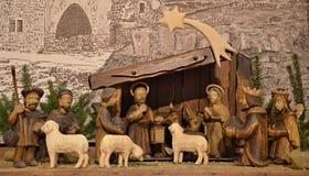 Bethlehem Foto de Stock
