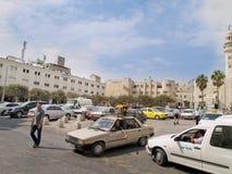 Bethlehem, Israel Royalty Free Stock Image