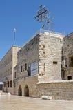 Bethlehem Royalty Free Stock Photo