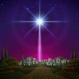 Bethlehem Royalty Free Stock Image