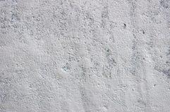 绘画beton和水泥墙壁纹理 图库摄影