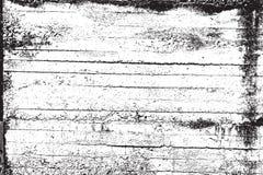 Beton ściana Obraz Stock