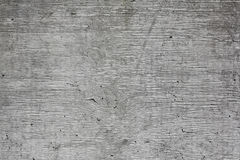 beton Obrazy Stock