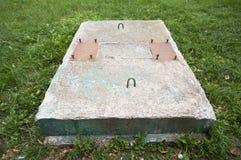 beton fotografia stock