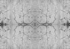 beton royalty ilustracja