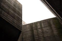 beton zdjęcie royalty free