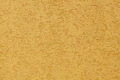 beton malująca ściana Obrazy Stock