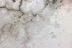 Beton texture Royalty Free Stock Photo