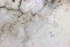 Beton texture. Beton cement stone meshed texture Royalty Free Stock Photo