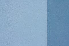 betongvägg arkivbild