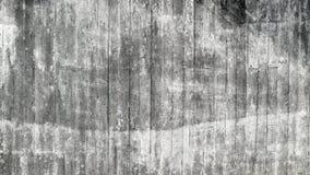 betongvägg Royaltyfri Fotografi