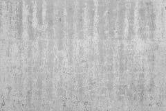 Betongvägg - konkret bakgrund - konkret textur Arkivfoton