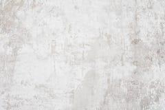 Betongvägg - utsatt betong Royaltyfri Bild