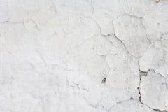 Betongvägg - utsatt betong arkivfoton