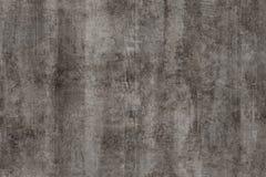 Betongväggbakgrundstextur, grå betongvägg, abstrakt texturbakgrund Arkivfoton