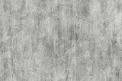 Betongväggbakgrundstextur, grå betongvägg, abstrakt texturbakgrund Royaltyfri Foto