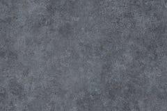 Betongväggbakgrundstextur, grå betongvägg, abstrakt texturbakgrund Royaltyfria Bilder
