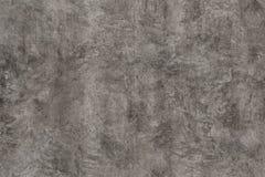 Betongväggbakgrundstextur, grå betongvägg, abstrakt texturbakgrund Arkivbild