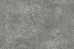 Betongväggbakgrundstextur, grå betongvägg, abstrakt texturbakgrund Royaltyfri Bild