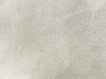 Betongväggbakgrundstextur Grå betongvägg, abstrakt texturbakgrund Arkivfoto