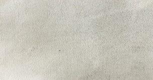 Betongväggbakgrundstextur Grå betongvägg, abstrakt texturbakgrund Fotografering för Bildbyråer