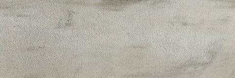 Betongväggbakgrundstextur Grå betongvägg, abstrakt texturbakgrund Arkivbild