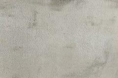 Betongväggbakgrundstextur Grå betongvägg, abstrakt texturbakgrund Arkivfoton
