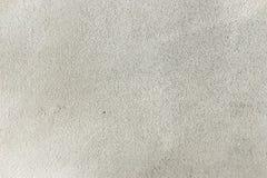 Betongväggbakgrundstextur Grå betongvägg, abstrakt texturbakgrund Arkivbilder