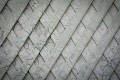 Betongväggtextur Royaltyfri Fotografi