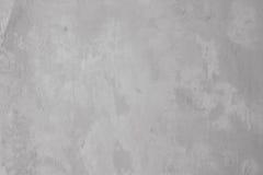 Betongväggtexturbakgrund Fotografering för Bildbyråer