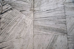 Betonmauer Stockbild