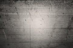 Betonmauer Stockbilder