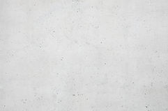 Betonmauer Lizenzfreie Stockfotografie