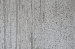Betonmauer-Beschaffenheit Lizenzfreie Stockfotos