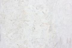 Betonmauer-Beschaffenheits-Hintergrund, weißer konkreter Beschaffenheitshintergrund des Naturzements oder alte Steinbeschaffenhei Stockfotografie
