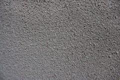 Betonmauer des Zementhintergrundes Lizenzfreie Stockfotografie