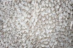 Betonmauer, Gips, Stuck Lizenzfreies Stockbild