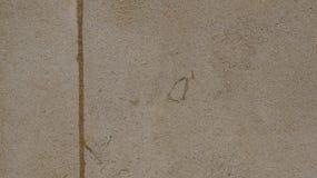 Betonmauer-Hintergrund-Dunkelheit Grey Vertical Fugue Lizenzfreie Stockbilder