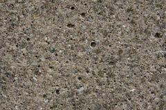 Betonmauer, Stein, Beschaffenheiten Stockbild