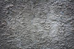 Betonmauerbeschaffenheit Lizenzfreie Stockfotos