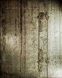 Betonmauerbeschaffenheit Stockbild