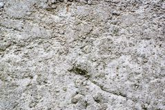 Betonmauerbeschaffenheit. Lizenzfreie Stockfotografie