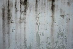 Betonmauerbeschaffenheit als Hintergrund Lizenzfreies Stockfoto