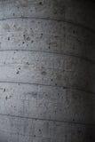 Betonmauerbeschaffenheit und -hintergrund Lizenzfreie Stockfotografie