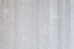 Betonmauerbeschaffenheit und -hintergrund Stockbild