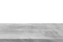 Betonmauerbeschaffenheitshintergrund Lizenzfreie Stockfotografie