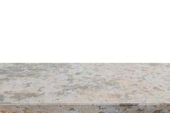 Betonmauerbeschaffenheitshintergrund Stockfotografie