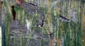 Betonmauerfarben-Hintergrundbeschaffenheit lizenzfreie stockbilder