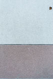 Betonmauerhintergrund Stockbild