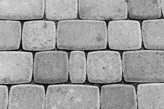 Betonmolens Stock Foto's